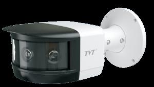 TVT-P180-8POE