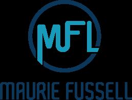 MFL2020 Logo