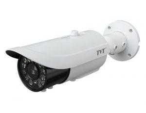 TVT-B2812SPOE