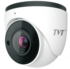 TVT-D2812POE