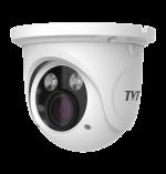 TVT-D2812TVI